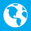 Socialnet21.com - Multiple Locations